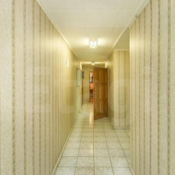 Продам нежилое помещение свободного назначения 6