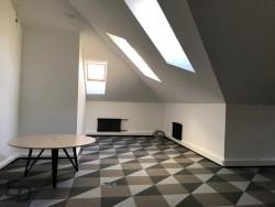 Офисное помещение, 45 кв.м. 2