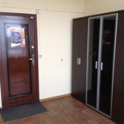 Офисное помещение, 12 м² 2