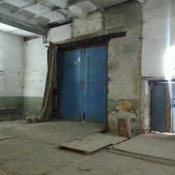 Складское помещение, 790 м² 6