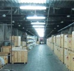 Складское помещение, 2900 м² 2