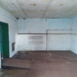 Складское помещение, 580 м² 9