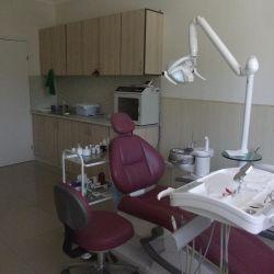 сдаю стоматологическую клинику 1
