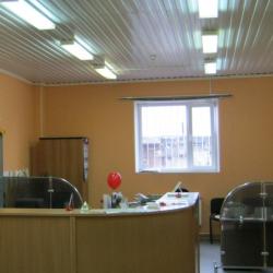 Складское помещение, 1205 м² 3