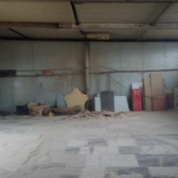 Складское помещение, 400 м² 2