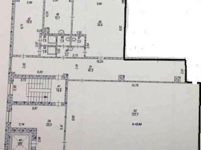 продаю здание под производство , склады , офисы