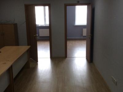 Офисное помещение, 50 м²