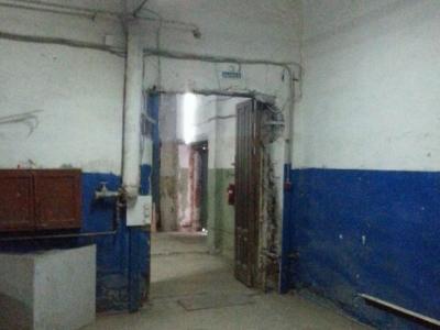 Складское помещение, 790 м²