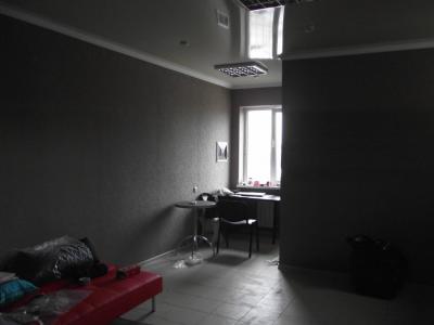 Помещение свободного назначения, 50 м²