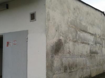 Складское помещение, 100 м²