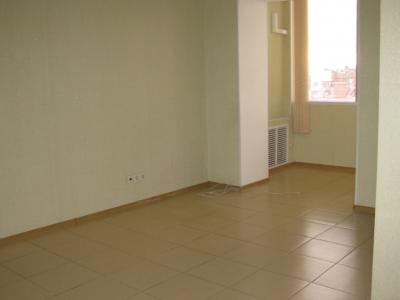Помещение свободного назначения, 47.4 м²