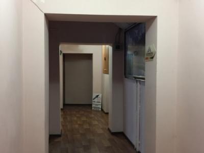 Офисное помещение, 440 м²