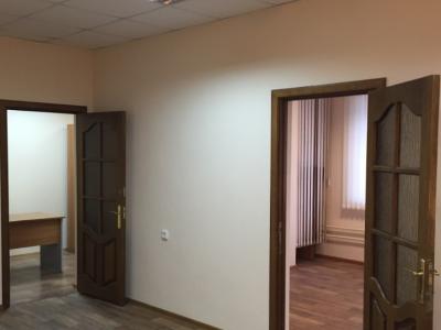 Офисное помещение, 55 м²