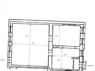 Ппа (Продажа прав аренды) 114м²