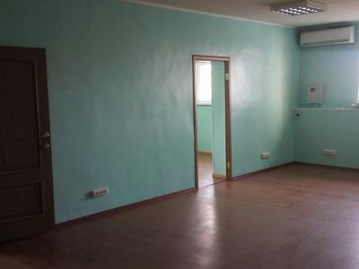 Офисное помещение, 78.2 м²