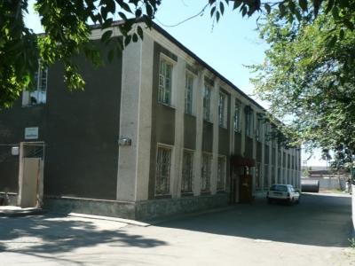 Производственное помещение и склады, до 800 м²