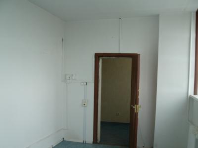 Офисное помещение, 145 м²