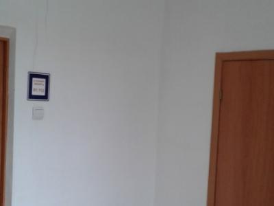 Офисное помещение, 10 м²