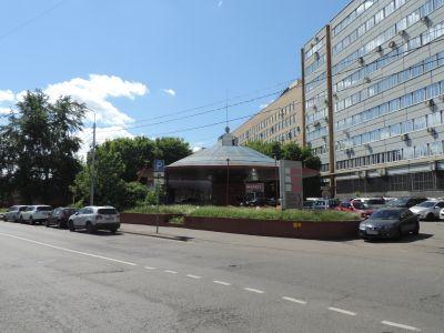 ПРОДАЖА АЗС и автомойки В Москве