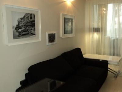 Помещение свободного назначения, 58 м²