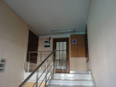 Продам офисное здание 1613 кв.м.