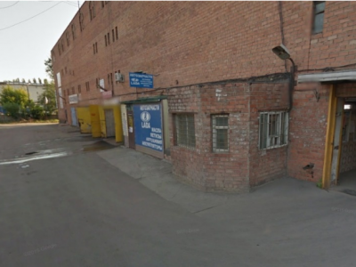 Купить помещение для магазина в Тольятти, 40 м²