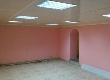 Офисное помещение, 84.6 м²