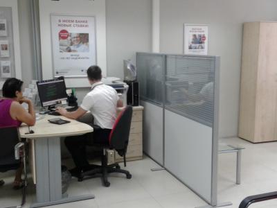 Офисное помещение, 74.2 м²