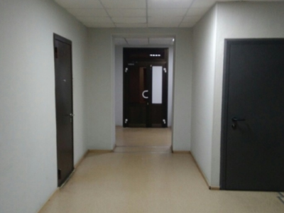 Офисное помещение, 297 м²