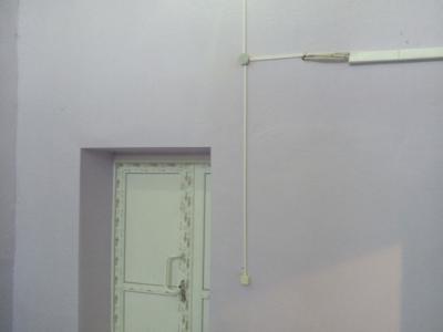 Производственное помещение, 150 м²