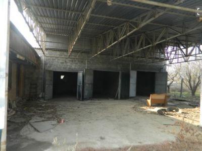 Складское помещение, 250 м²