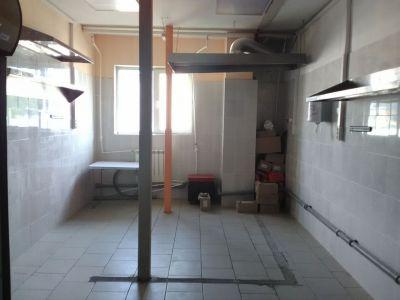 22м 30тр Аренда помещения под пищевое производство