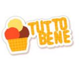 Франшиза кафе-мороженого Tutto Bene 4