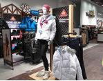 Франшиза магазина одежды и обуви «Weekender» 2