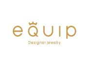 Франшиза бутика дизайнерских украшений EQUIP 3
