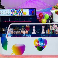 FreasyLab 10
