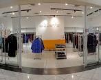 Франшиза магазина женской одежды BIZZARRO 4