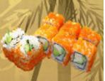 Франшиза ресторана японской кухни «Васаби» 3