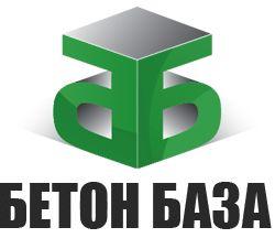 ФРАНШИЗА БЕТОНБАЗА онлайн 1