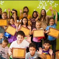 Школа скорочтения Шамиля Ахмадуллина. Франшиза школы скорочтения для детей по методике Шамиля Ахмаду 2