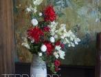 Франшиза магазина искусственных цветов из силикона Terra Fiori 2