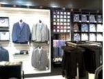 Франшиза магазина мужской одежды BENAFFETTO 2
