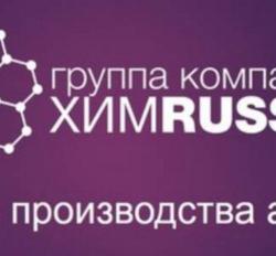 ХимRussia 3