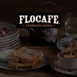 Flocafe  4