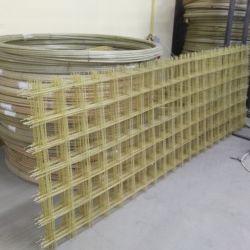 Станки для производства композитных строительных материалов 16
