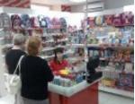 Франшиза магазина товаров для офиса и школы GrossHaus 3