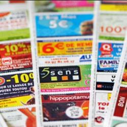 Ticket Com. Франшиза агентства рекламы на чековых лентах 2