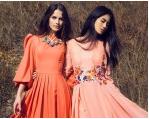 Франшиза магазина стильной женской одежды Isabel Garcia 3