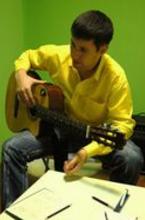 Франшиза музыкальной школы «Виртуозы» 4