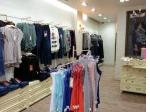 Франшиза магазина мужской и женской одежды LiberaVita 3